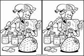 Plop The Gnome26