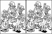 Plop The Gnome30