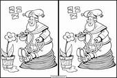 Plop The Gnome5