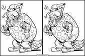 Plop The Gnome6