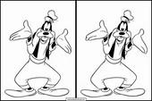 Goofy15