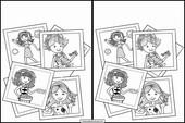 Groovy Girls6