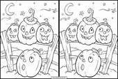 Halloween55