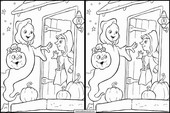 Halloween76