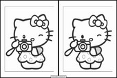 Hello Kitty10
