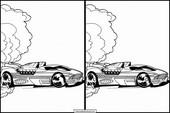 Hot Wheels10