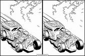 Hot Wheels12