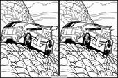 Hot Wheels13