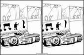 Hot Wheels17