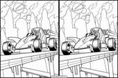 Hot Wheels18