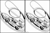 Hot Wheels2