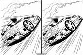 Hot Wheels4