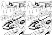 Hot Wheels7