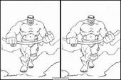 Hulk11