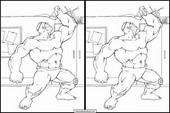Hulk16