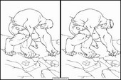 Hulk26