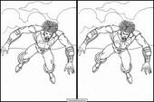 Hulk28