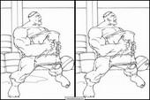 Hulk32