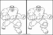 Hulk47