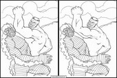 Hulk52