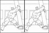 Hulk53