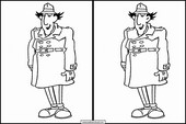 Inspector Gadget1