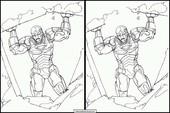 Homem de Ferro10