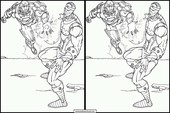 Homem de Ferro11