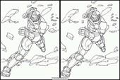 Homem de Ferro12