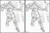Iron Man13