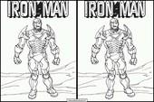 Homem de Ferro14