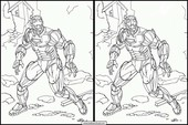 Homem de Ferro16