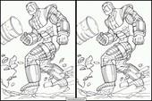 Homem de Ferro17