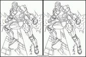 Homem de Ferro2