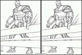 Homem de Ferro20