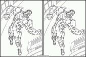 Homem de Ferro21