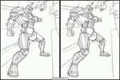 Homem de Ferro22