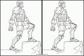 Homem de Ferro25