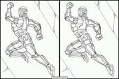 Homem de Ferro32