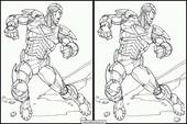 Homem de Ferro4