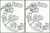 Homem de Ferro6