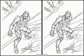 Homem de Ferro7