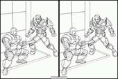 Homem de Ferro8