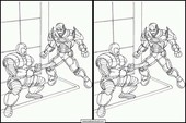 Iron Man8
