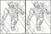 Homem de Ferro9