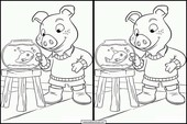 Piggley Winks31