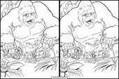 King Kong8