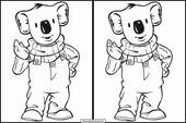 I Fratelli Koala13