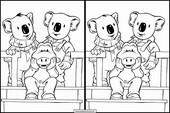 I Fratelli Koala27