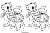 I Fratelli Koala30
